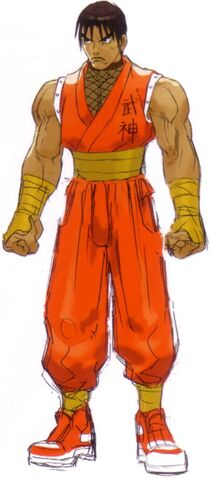 File:Guy in Street Fighter 20th Anniversary Artbook.jpg