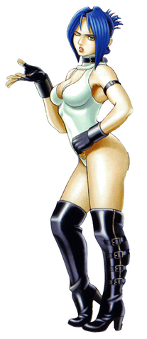 File:Blaire-dame-fighting-layer-artwork.png