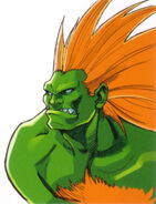 Street-fighter-ex-2-plus-blanka-portrait