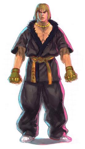 File:Ken Masters (Alternate Costume).png