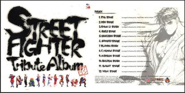 File:Street Fighter Tribute Album - Full cover.jpg