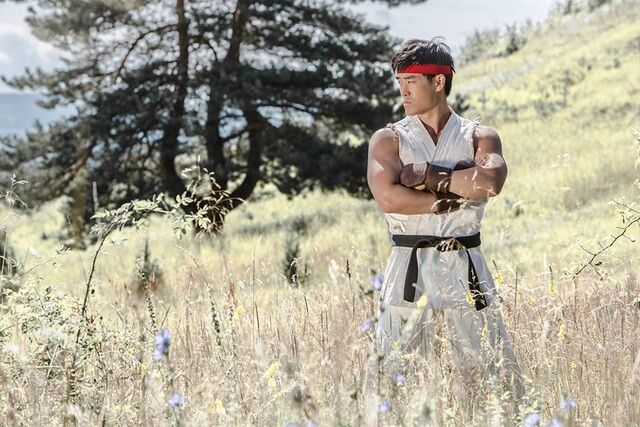 File:Ryu in Street Fighter Assassin's Fist.jpg