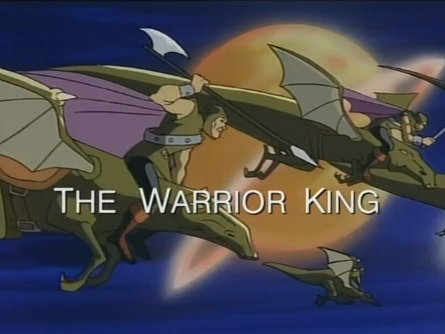 File:StreetFighter EP22.png