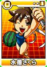 Capcom0120