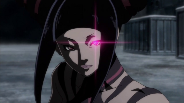 File:Juri and her eye.png