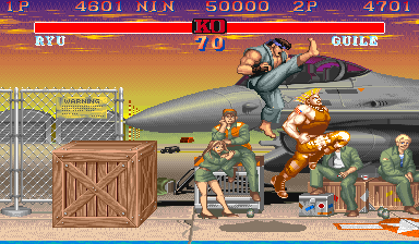 File:Guile v Ryu Guile Stage.png