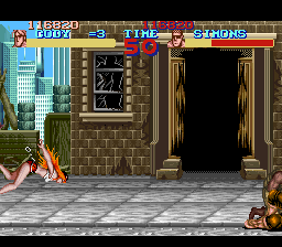 File:Final Fight (Japan)001.png