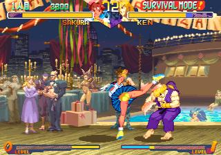 File:Street Fighter Zero 2 Alpha Survival.png