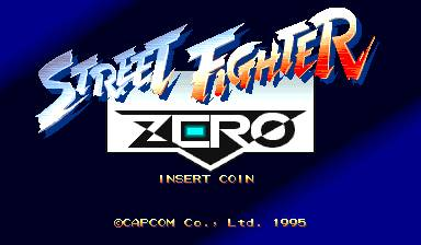 File:Streetfighterzero-title.jpg