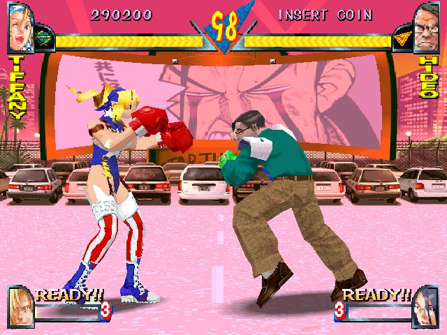 File:Rivalschools-arcade-05.png