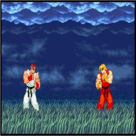 File:Ryu vs ken .jpg