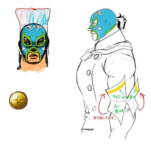 File:SFIV PC Concept Art El Fuerte 07.jpg