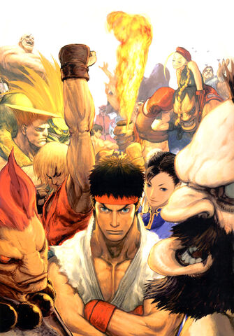File:StreetFighterPageArt.jpg