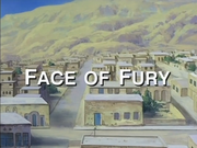 StreetFighter EP19.png