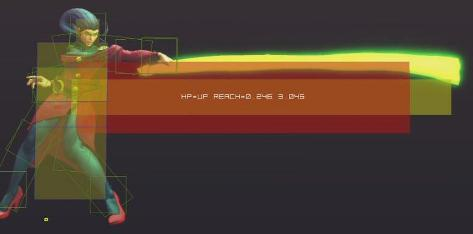 File:Illusion Spark hitbox.jpg