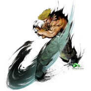 Guile-2