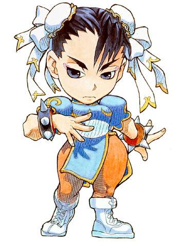 File:Chun-Li (SPF2).jpg