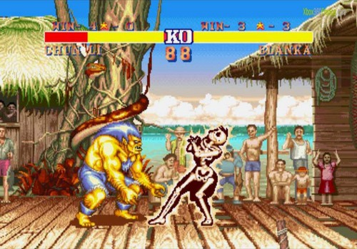 File:Blanka Electricity SF2.jpg