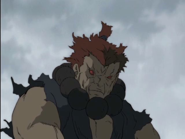 File:Akuma in the beginning.png