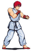 Ryu-SF1-artwork