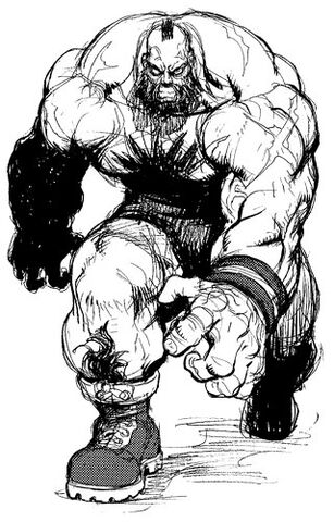 File:Super Street Fighter II X Art Zangief 2.jpg