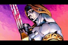 Archivo:Street-Fighter II Turbo Revival - Vega's Ending.PNG