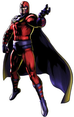 File:Magneto-UMvsC3.png