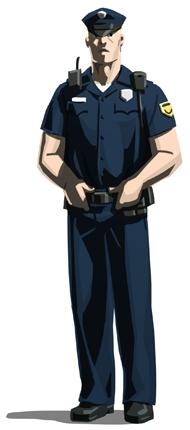 File:Policeman2.png