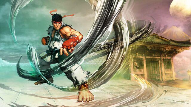 File:Ryu-sf5-artwork-wide-1.jpg