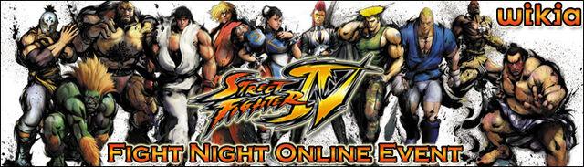 File:Wikia Fight Night.jpg