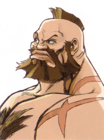 File:Street-fighter-ex-2-plus-zangief-portrait.jpg