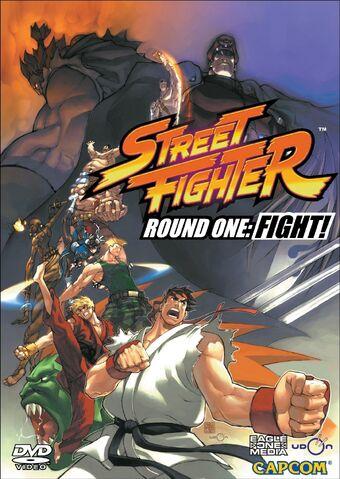 File:Round One Fight.jpg