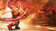 Street-Fighter-V 2015 10-01-15 012