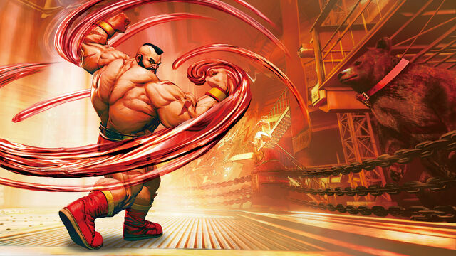 File:Street-Fighter-V 2015 10-01-15 012.jpg