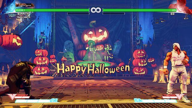 File:SpookyArena.jpg