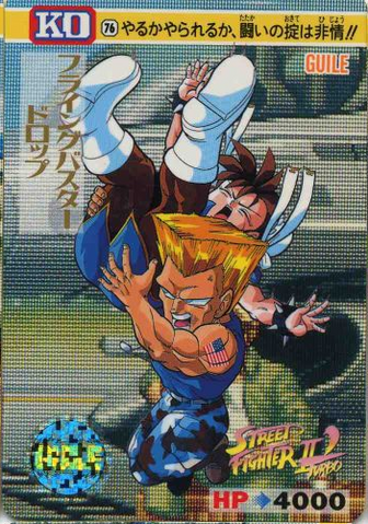 File:Carddass SF2-076.png
