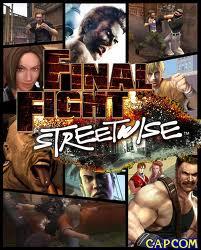 File:Final fight.jpg