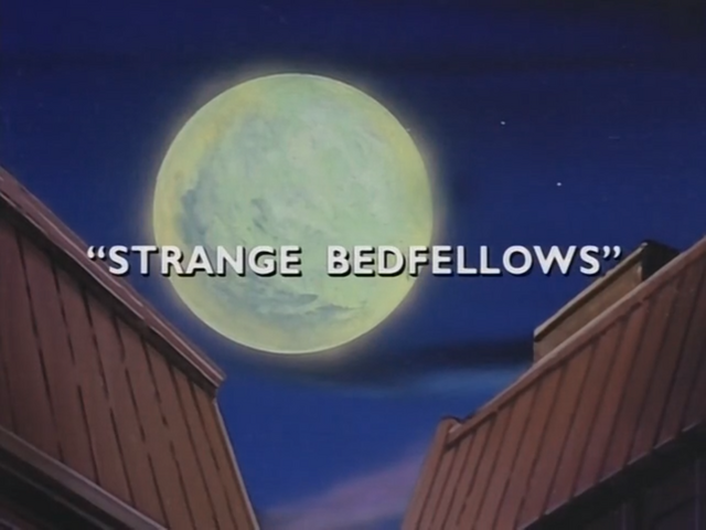 File:StreetFighter EP13.png