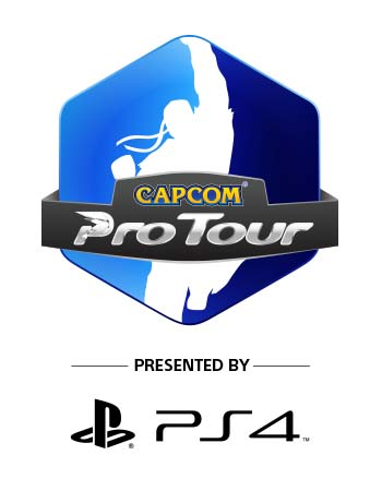 File:Capcom Pro Tour Logo 2.0.jpg