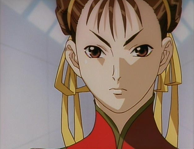 File:Chun-Li Alpha Anime.jpg