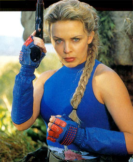 File:Cammy street fighter-1-.jpg
