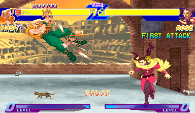 File:Street Fighter Zero CP-S Changer.png