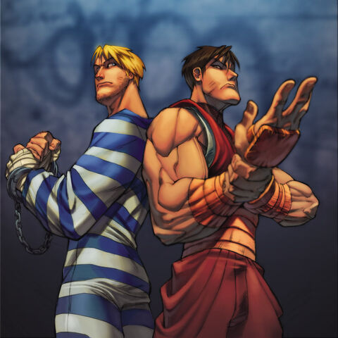 File:Street Fighter (139).jpg