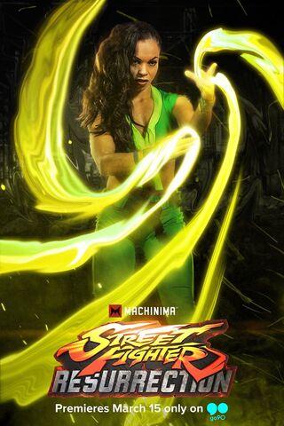File:Laura in Street Fighter Resurrection Promo.jpg