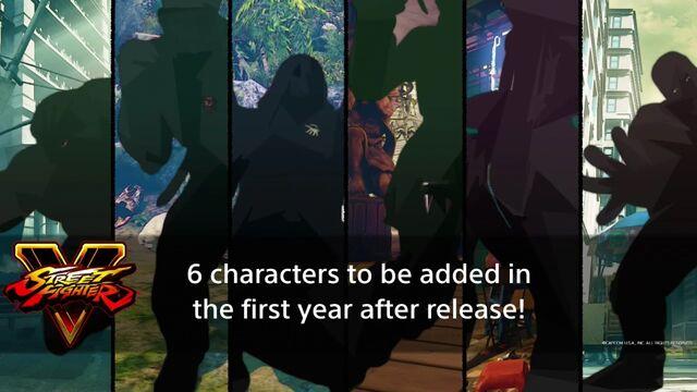 File:Sfv-6-mystery-characters.jpg
