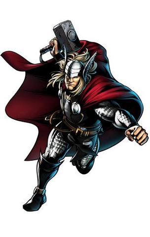 File:Thor-UMvsC3.png