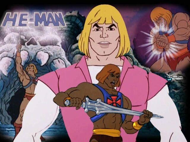 File:He-man-e-os-mestres-do-universo-1-temporadaano-2007 MLB-F-3064266414 082012.jpg