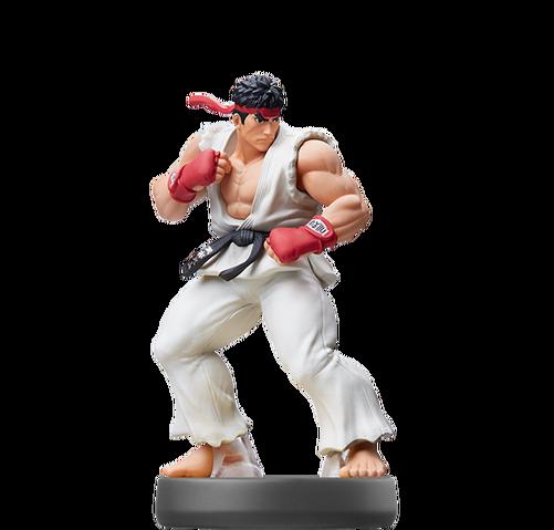 File:Ryu amiibo.png