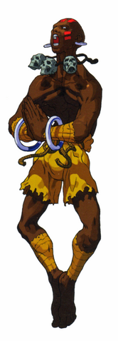 File:Dhalsim (XvSF).png