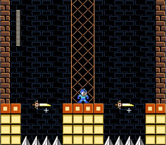 File:Vega Stage 1.jpg